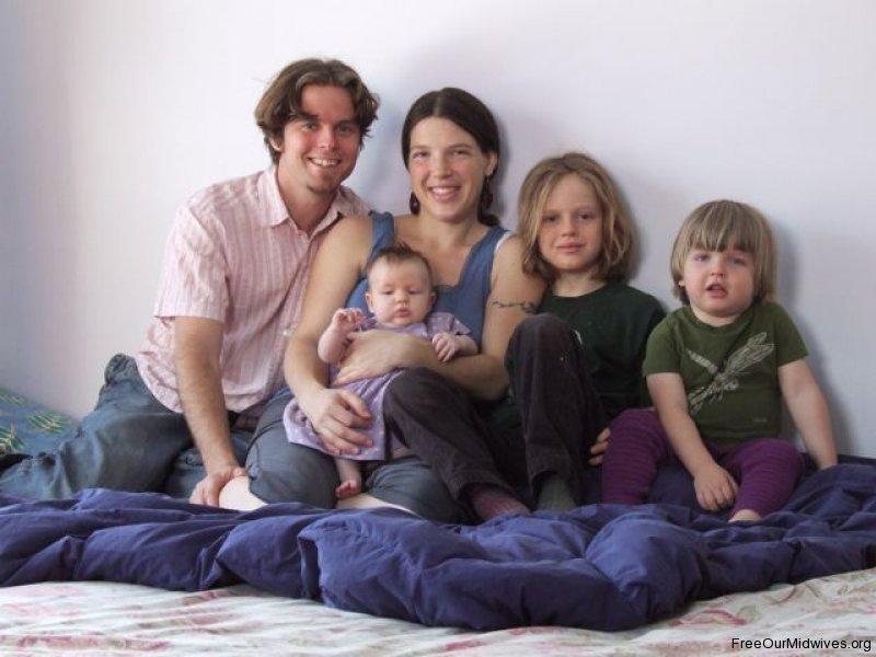 2005_0101pixfamily0014
