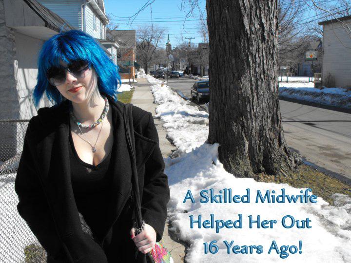 midwife-helped-ella